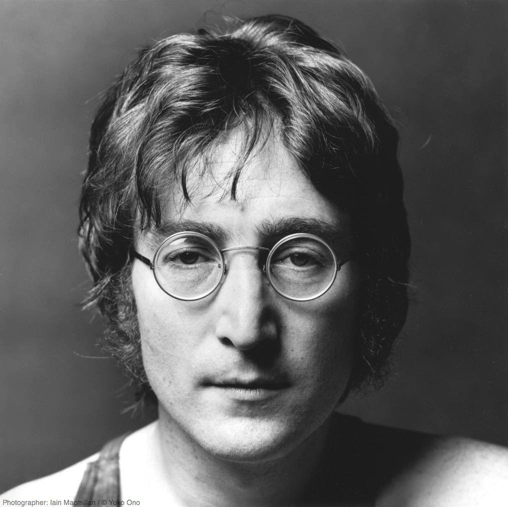 John_Lennon.jpg