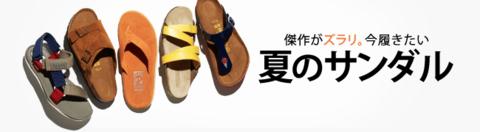 foil650_mshoes_sandals_0604_b.png